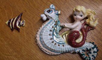 Everyone Loves a Seahorse!