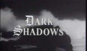 "The 1960's-1970's Soap Opera ""Dark Shadows"" Was Spooktacular!"